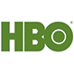 HBO green
