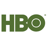 HBO Inicia